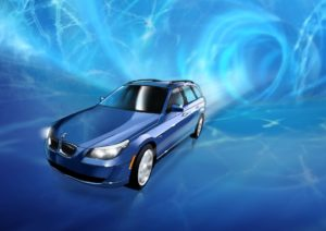 Dave OConnell, Auto trader, car, BMW,storyboard