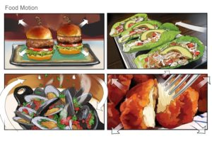 Dave OConnell, Dave & Busters, Burgers, Food, Drink, Dave OConnell, Dave & Busters, Food, Drink